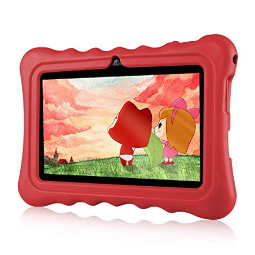 Ainol Q88A Tablet per Bambini da 7 Pollici, Android 8.1 A50...