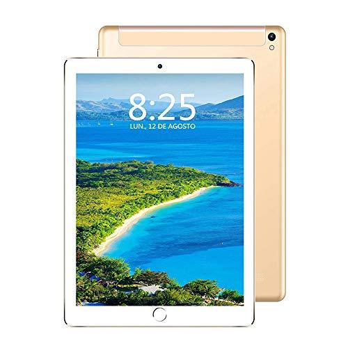 Tablet per Bambini 7 Pollici Con WiFi 2GB RAM 32GB ROM -...