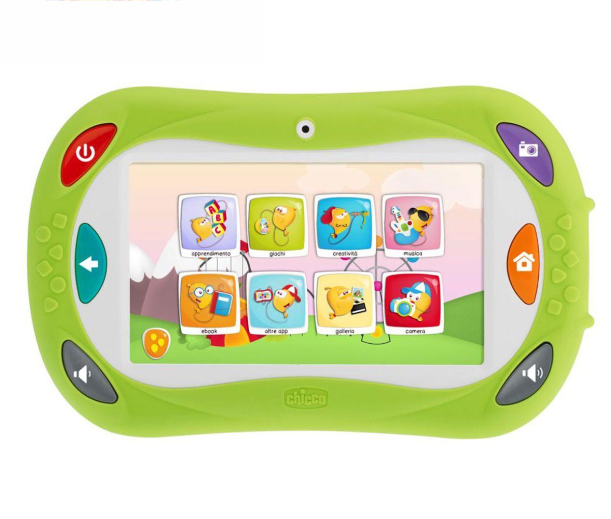 I migliori tablet per bimbi sotto 3 anni di et - Porta bimbo chicco ...