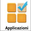 iwawa 15 - applicazioni icon