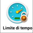 iwawa 24 - limite tempo icon