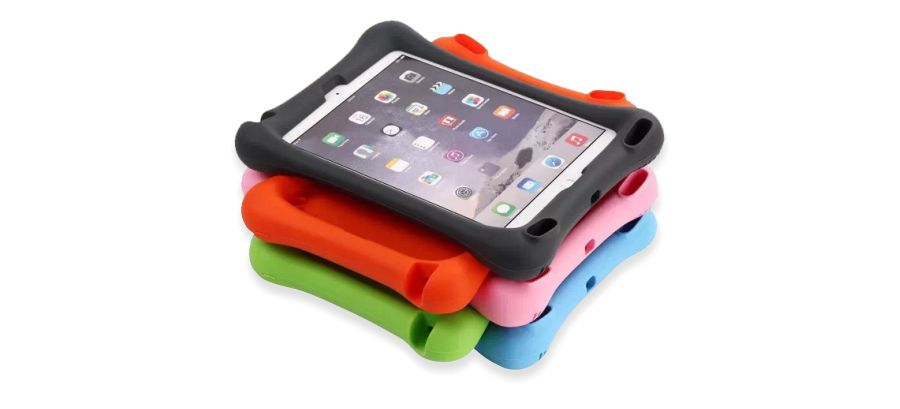 custodia tablet samsung bambini