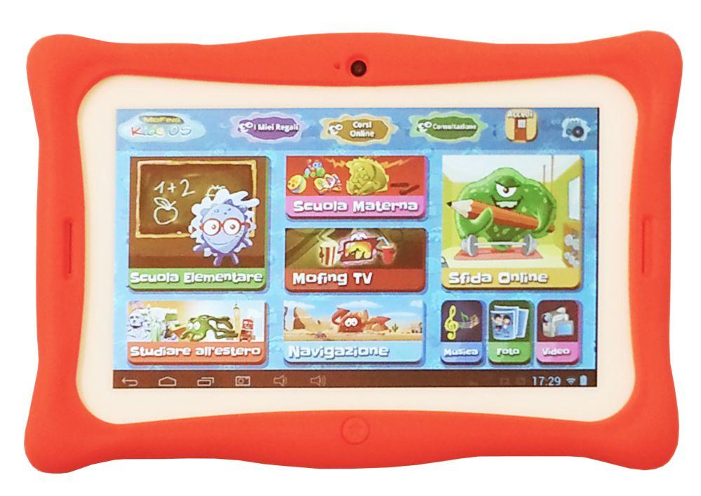 Yashi Genius Tablet