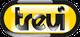 Logo di Trevi