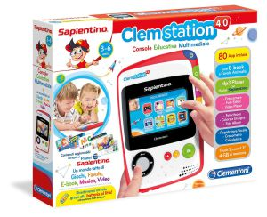 clemstation-4-box
