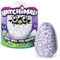 Hatchimals Draggle