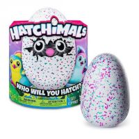 Hatchimals Penguala