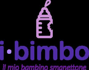Logo i-bimbo