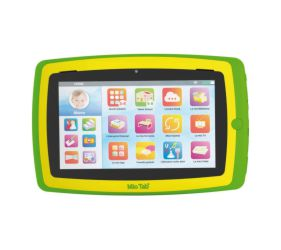 Mio Tab Laptop Smart Kid 6.0