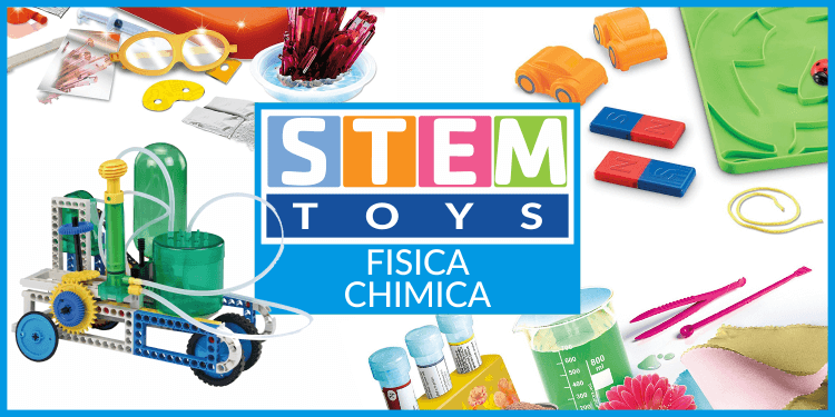 https://www.ibimbo.it/wp-content/uploads/2017/06/stem-toys-chimica-fisica-fx.png
