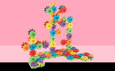 Migliori giocattoli STEM dedicati alla fisica e alla chimica