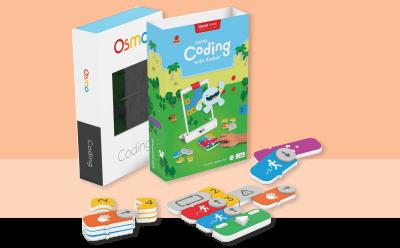 Migliori giocattoli STEM dedicati al coding e alla programmazione