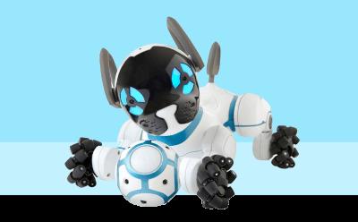 Migliori giocattoli STEM dedicati alla robotica e circuiti